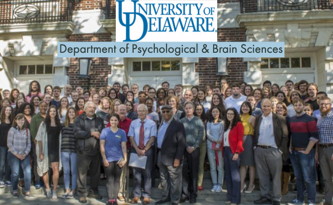 University of Delaware, College of Arts & Sciences, Associate Professor or advanced Assistant Professor, Clinical Science Program in the Department of Psychological & Brain Sciences